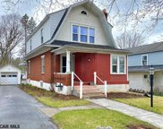 312 Gill Street S, State College image