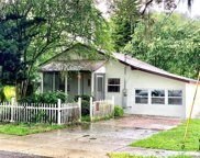 702 E 119th Avenue, Tampa image