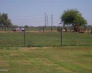 12946 W Hidalgo Avenue Unit #17, Avondale image