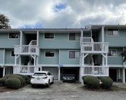 109 Teakwood Drive Unit #806, Carolina Beach image