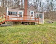 1494 Whitetop Rd, Chilhowie image