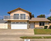 4261 Fontainbleau Avenue, Cypress image