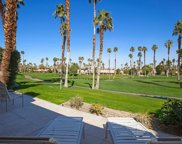 76764 Chrysanthemum Way, Palm Desert image