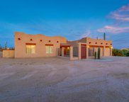 4841 N Cactus Road, Apache Junction image