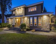 63 W 22nd Avenue, Vancouver image