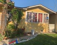 1740 S Rimpau Blvd, Los Angeles image