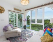 43 Lake Shore Drive, Key Largo image