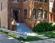 5145 North Troy Street, Chicago image