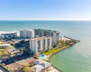7100 Sunset Way Unit 1111, St Pete Beach image