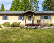 1613 Dorcas Point  Rd, Nanoose Bay image