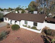 3770 E Pershing Avenue, Phoenix image