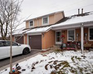 1055 N Central Park Blvd Unit 29, Oshawa image