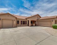 19771 E Mayberry Road, Queen Creek image