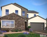 5535 Dapplegray Way Unit Homesite 61, Reno image