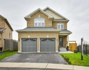 30 Fitzpatrick Crt, Whitby image
