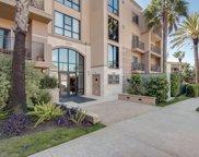 8238 W MANCHESTER Avenue Unit #209, Playa Del Rey image