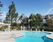 26873 Claudette Street Unit #115, Canyon Country image
