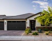8022 W Wood Lane, Phoenix image