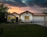 4614 Kaytlain, Bakersfield image