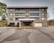 3090 Lexington Avenue N Unit #B3, Roseville image