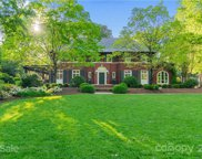 1508 Dilworth  Road, Charlotte image