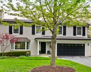 858 Northmoor Road, Lake Forest image