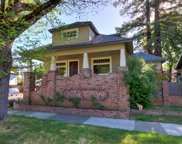 3020  Marshall Way, Sacramento image