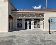 606 SW Bayshore Boulevard, Port Saint Lucie image
