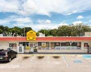 6051 Massachusetts Avenue, New Port Richey image