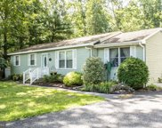 2854 Coles Mill   Road, Franklinville image