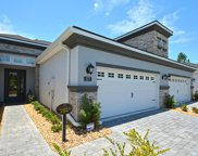 813 PINEWOOD DR, Ormond Beach image