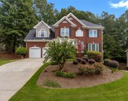 1343 Echo Mill Court, Powder Springs image