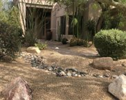 7020 E Canyon Wren Circle, Scottsdale image