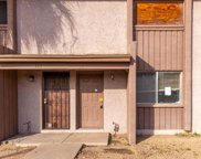 1750 E Mateo Circle Unit #102, Mesa image