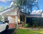 16043 Fairway Cir Unit #91, Weston image