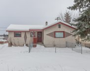 7 Bridget Avenue, Fairbanks image