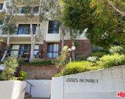 15515   W Sunset Boulevard   208, Pacific Palisades image