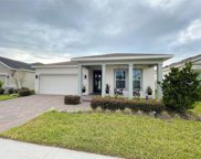 2949 Marlberry Lane, Clermont image