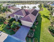 16218 Coventry Crest, Fort Myers image