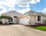 1414 Breton Lane, Port Saint Lucie image