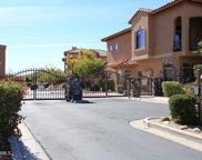 16945 E El Lago Boulevard Unit #105, Fountain Hills image