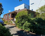 7737 15th Ave NW, Seattle image