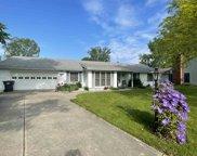 15 Northway Drive, Huntington image