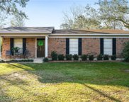 5105 Olivedale Drive, Mobile image