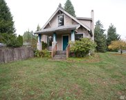 21916 80th Ave W, Edmonds image