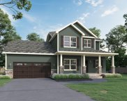 216 Daystrom Drive, Greer image