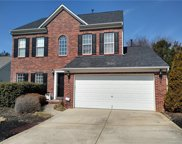 2004 Bridleside  Drive Unit #8, Indian Trail image