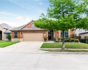 8116 Hickory Upland Drive, Fort Worth image