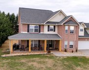222 Charles CT, Dandridge image