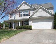 139 Fontanelle  Drive, Mooresville image